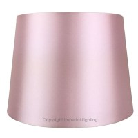 Candle Lamp Shades | 1 of 2 | Imperial Lighting - Imperial ...